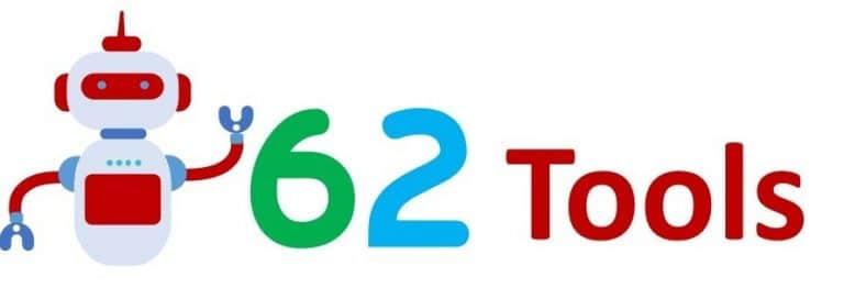 62tool