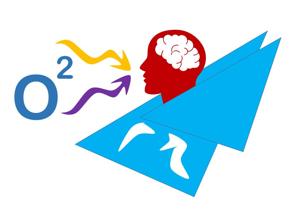 tekhnik napas dalam pengertian manfaat cara terapi