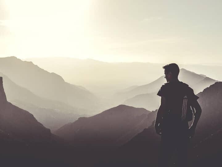 5 faktor yang mempengaruhi kepribadian menurut abu ahmadi