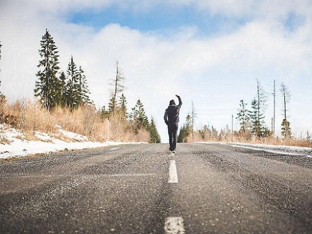 cara memotivasi diri sendiri dan orang lain