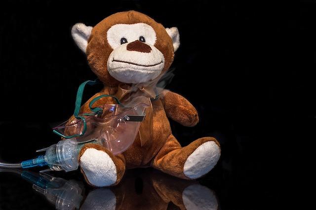 SOP Nebulisasi : Terapi Nebu atau Inhalasi Uap