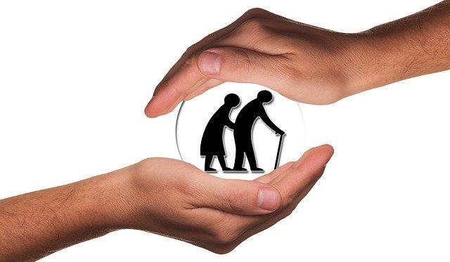 Pelayanan Home Care - Pelayanan yang dilakukan di rumah