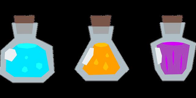 Eliksir dalam Sediaan Farmasi, Cara Hitung dan Pembuatan