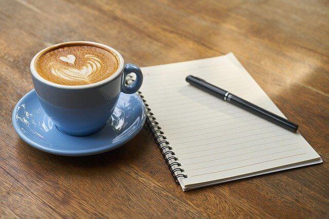 14 Manfaat dan Kegunaan Kafein pada Kopi yang Jarang Diketahui